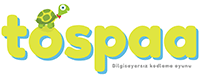 tospaa logo