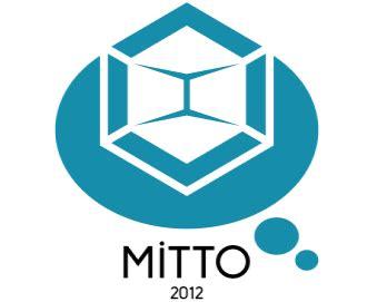 mitto marmara Logo