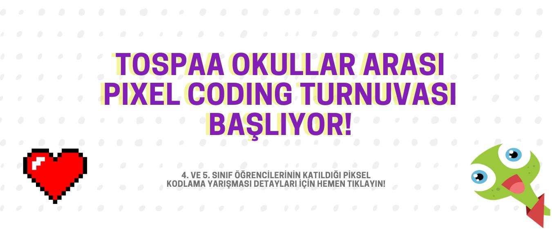 tospaa-pixelcoding-yarisma-banner